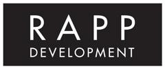 Rapp Development