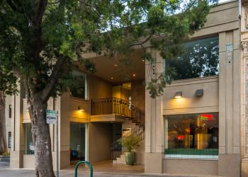644-648 Emerson Street in Palo Alto